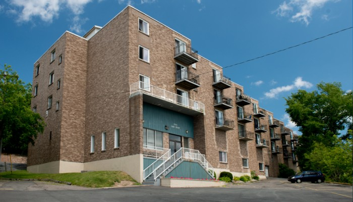 4 Lakefront, Dartmouth