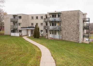 140 MacDonald Avenue, Oromocto, New Brunswick, Canada, 1 Bedroom Bedrooms, ,1 BathroomBathrooms,Apartment,For Rent,MacDonald Avenue,1089