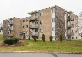 980 Onondaga Street, Oromocto, New Brunswick, Canada, 1 Bedroom Bedrooms, ,1 BathroomBathrooms,Apartment,For Rent,Onondaga Street,1091