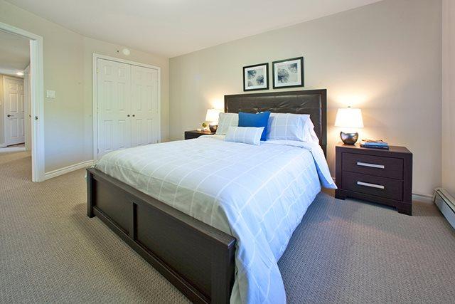 5536 Sackville Street, Halifax, Nova Scotia, Canada, 1 Bedroom Bedrooms, ,1 BathroomBathrooms,Apartment,For Rent,Sackville Street,1105