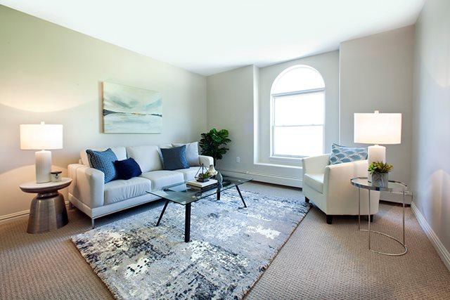 5536 Sackville Street, Halifax, Nova Scotia, Canada, 1 Bedroom Bedrooms, ,1 BathroomBathrooms,Apartment,For Rent,Sackville Street,1106