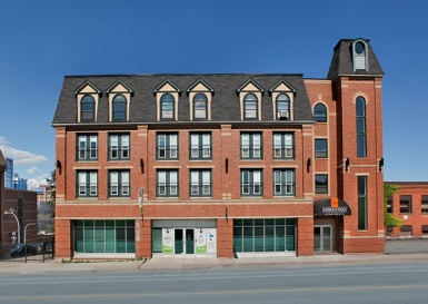 5536 Sackville Street, Halifax, Nova Scotia, Canada, 1 Bedroom Bedrooms, ,1 BathroomBathrooms,Apartment,For Rent,Sackville Street,1106