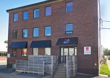 2830 Agricola Street, Halifax, Halifax, Nova Scotia, Canada, ,Office,For Lease,2830 Agricola Street, Halifax,1117