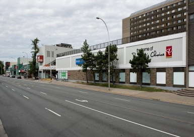 6169 Quinpool Road, Halifax, Nova Scotia, Canada, ,Retail,For Lease,6169 Quinpool Road,1,1005