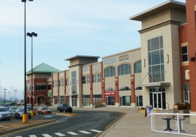 250 Baker Drive, Dartmouth, Dartmouth, Nova Scotia, Canada, ,Retail,For Lease,250 Baker Drive, Dartmouth,1011