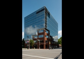 33 Alderney Drive, Dartmouth, Dartmouth, Nova Scotia, Canada, ,Office,For Lease,33 Alderney Drive, Dartmouth,1013