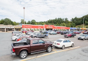 450 Lahave St, Bridgewater, Bridgewater, Nova Scotia, Canada, ,Retail,For Lease,450 Lahave St, Bridgewater,1031